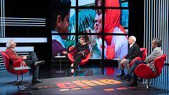 Historia de nuestro cine - Coloquio: Adaptaciones de novelas
