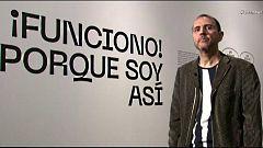 Zoom Net - Madrid Design Festival, MyHixel y Flat Heroes