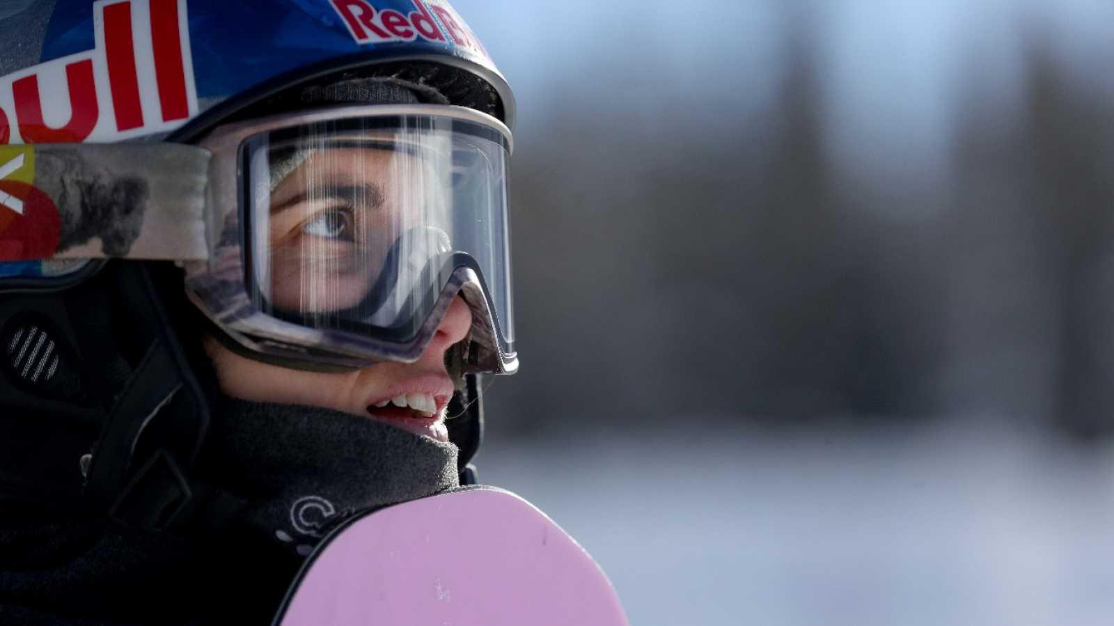 Snowboard - Copa del Mundo 2019/2020. Half Pipe. Prueba Calgary - ver ahora