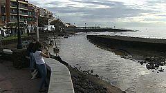 Canarias en 2' - 16/02/2020