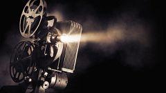 Empezar nunca es fácil y menos en el cine
