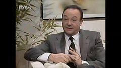 Rafael Romero Marchent  (1926-2020)