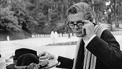 Centenario Fellini (1920-2020): Realismo y fantasía en el cine de Fellini