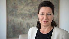 Macron escoge a su ministra de Sanidad para optar a la Alcaldía de París