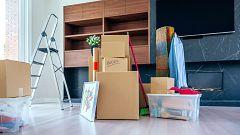 Habitaciones de alquiler en Barcelona a precio de pisos completos