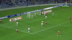 Deportes Canarias - 17/02/2020