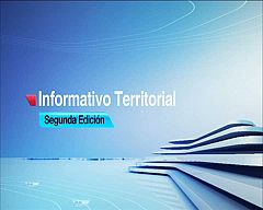 Informativo de Madrid 2 - 2020/02/17