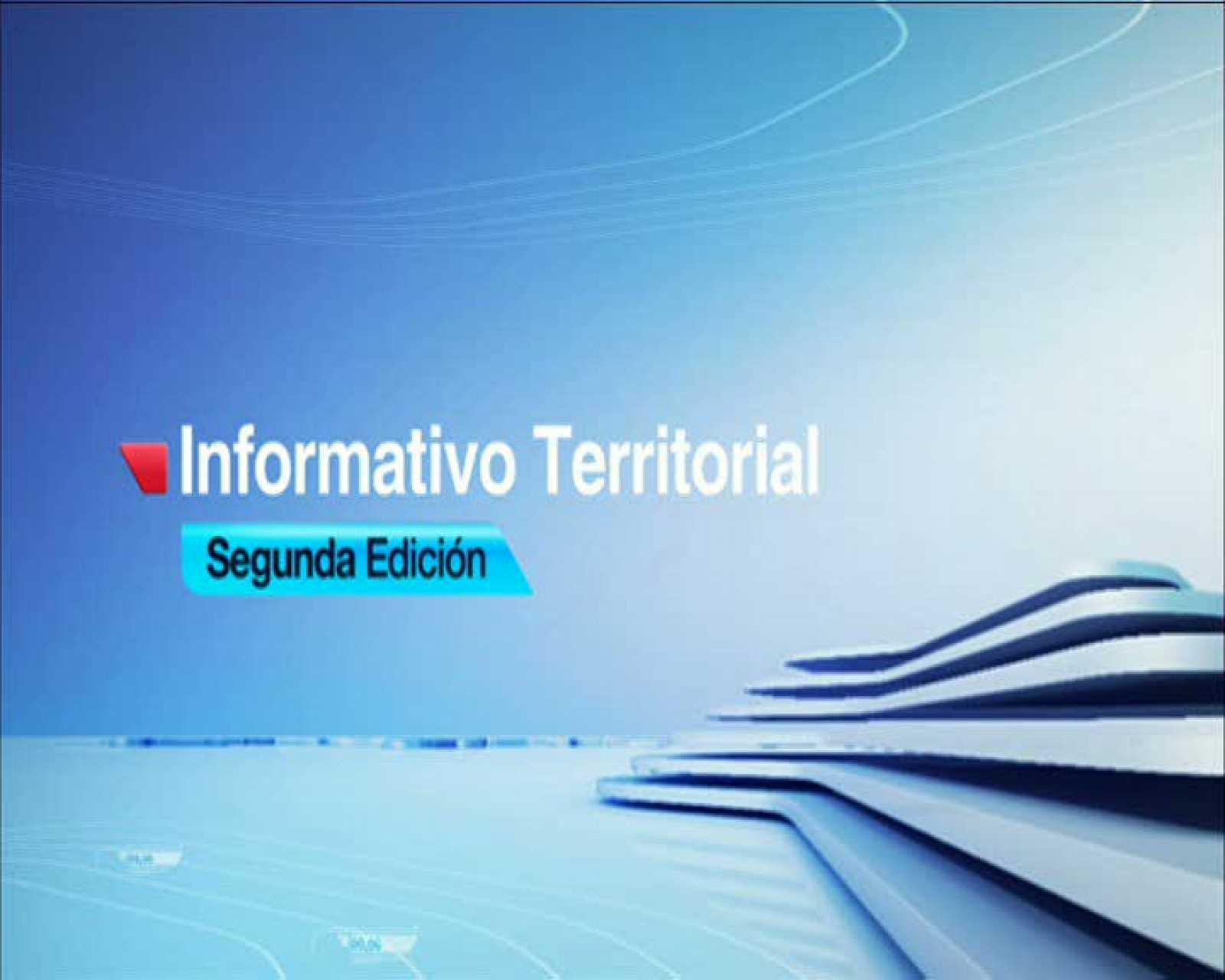 Informativo de Madrid 2 - 2020/02/17- Ver ahora
