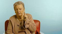Cuéntame cómo pasó - María Galiana habla de la homosexualidad