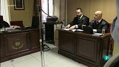 Visto para sentencia el único juicio por el Dieselgate en España