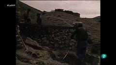 La ONU conmemora los 40 años desde que los primeros afganos llegaron a Pakistán huyendo de la guerra