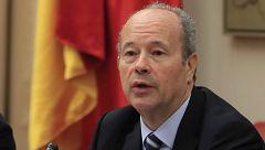 Campo se compromete a reformar sin atajos los delitos de sedición y rebelión en el Código Penal