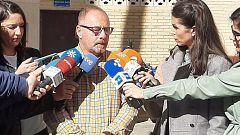 Los padres de Marta del Castillo, esperanzados por la reapertura del caso