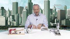 Inglés en TVE - Programa 22
