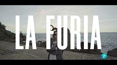 "Un país para escucharlo - Escuchando San Sebastián - La Furia ""Opinel"""