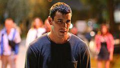 RTVE.es estrena el teaser de 'No matarás', el nuevo 'thriller' de Mario Casas