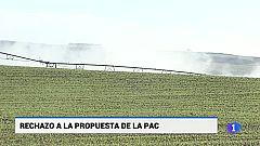 Castilla y León en 2' - 18/02/20