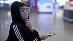 El coronavirus es más mortal en hombres, según China