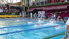 Deportes Canarias - 18/02/2020