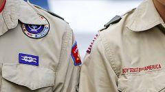 Los Boy Scouts de EE.UU se declaran en quiebra para hacer frente a las demandas por abusos sexuales