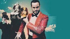 Madrid se llena de ilusión con el X Festival Internacional de Magia