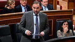 """El Gobierno confirma que los ayuntamientos podrán limitar las subidas del alquiler """"en zonas tensionadas"""""""