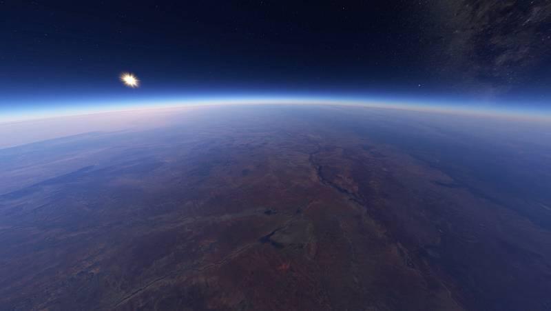 Google ha añadido a Earth View más de 1.000 imágenes, la mayor actualización hecha hasta el momento... La empresa tecnológica ha rastreado más de 93 millones de kilómetros cuadrados para obtener impactantes imágenes satelitales, muchas en 4K.