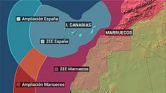 Canarias en 2' - 19/02/2020