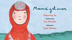 Libros ilustrados infantiles que descubren otras culturas a los niños