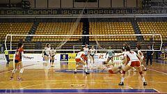 Deportes Canarias - 19/02/2020