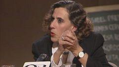 Querido pirulí - 2/3/1988