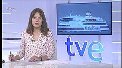 Telecantabria (TVE) 18-04-2018