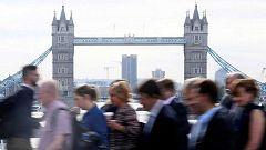 A partir de hoy - ¿Son las nuevas políticas de inmigración británicas, clasistas y racistas?