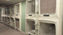 A partir de hoy - Así son los polémicos 'pisos colmena' que se pretenden alquilar en Madrid