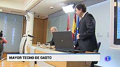 Castilla y León en 2' - 20/02/20