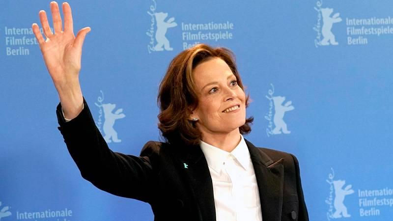 Comienza la edición numero 70 del Festival de cine de Berlín