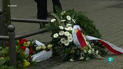 El terror ultra ataca de nuevo en Alemania