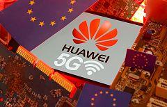 Estados Unidos presiona a Europa para que Huawei se quede fuera de las redes 5G
