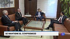 Castilla y León en 2' - 21/02/20