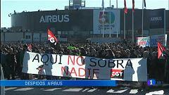 Informativo de Madrid - 21/02/20