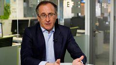 PP y Ciudadanos firmarán la coalición en el País Vasco aunque Alonso se oponga