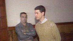 Se reactiva el 'caso Alcàsser': el juez ordena interrogar al capitán del barco donde huyó Antonio Anglés