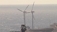 Canarias en 2' - 21/012/2020