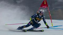 Esquí alpino - FIS Magazine - T5 - Programa 11
