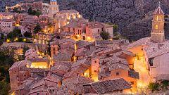 España Directo - Un viaje en el tiempo en Teruel