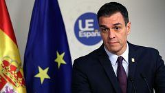 """Fracasa la cumbre presupuestaria de la UE con una propuesta """"decepcionante"""" para España"""