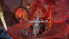 Carnaval Las Palmas de Gran Canaria 2020 - Gala Elección de la Reina