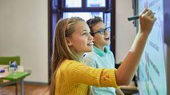 Informe Semanal - Los deberes de la escuela