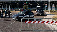 El Gobierno italiano prohíbe el acceso y la salida en 11 localidades por coronavirus