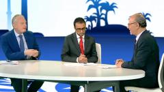 Medina en TVE - Fundación Islámica 2